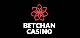 Przegląd Betchan Casino