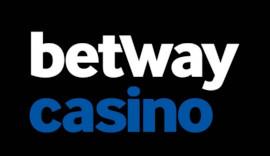 Recenzje kasyna Betway w Polsce