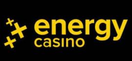 EnergyCasino Online Recenzja Strony z Grami Hazardowymi