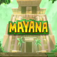 Mayana za Darmo